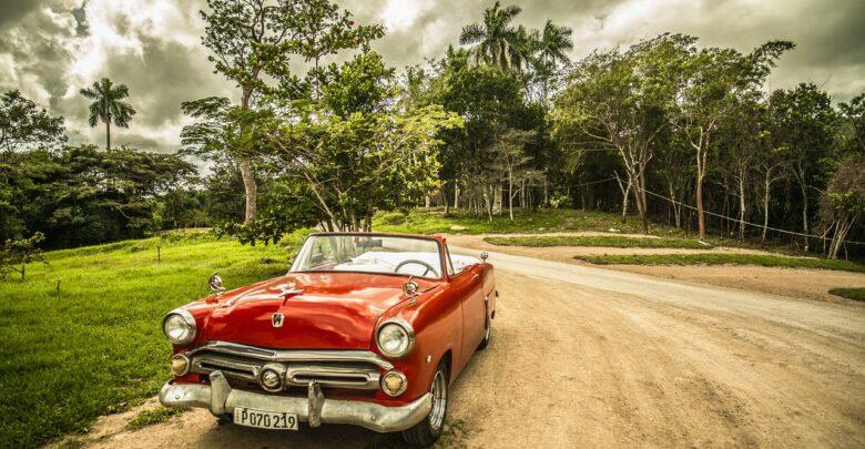 Cubanske