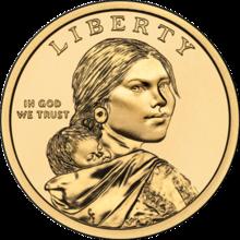 220px-Sacagawea_dollar_obverse