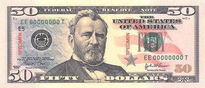 50-dollarseddel