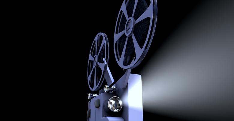 Film & Serier