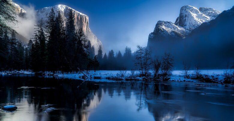 Nationalparker